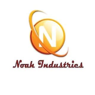 Noah Industries profile picture