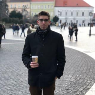 Michal Haták profile picture