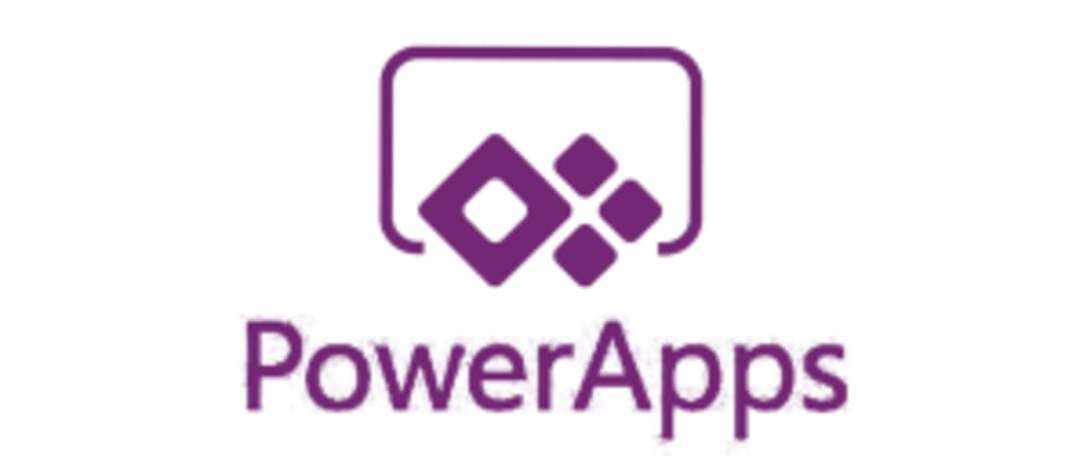 Cover image for PowerFX is the new language of Microsoft