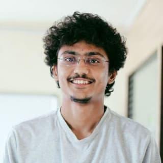 Ronak Bhatt profile picture