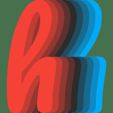 hugo-s29 avatar
