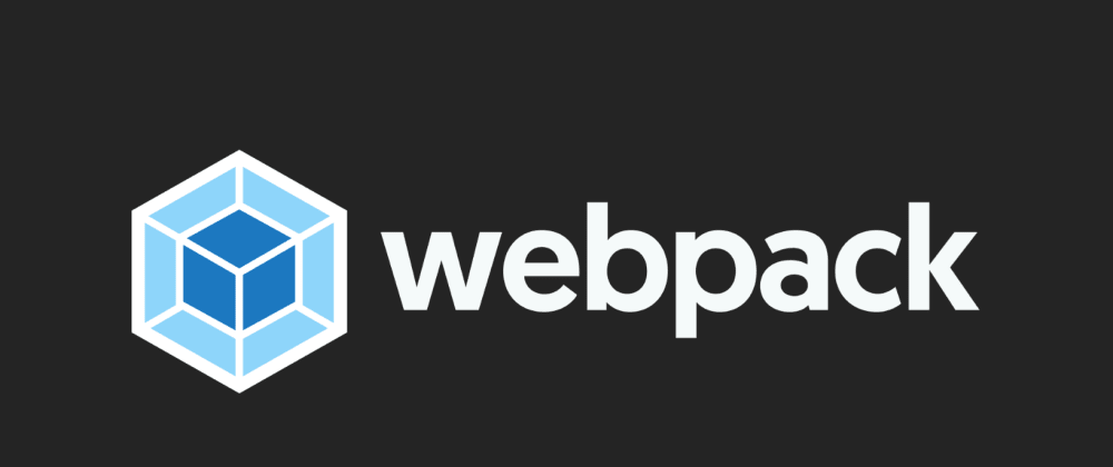 """Cover image for [webpack-cli] """"Would you like to install webpack-cli?(yes/NO)"""" crash to solve"""