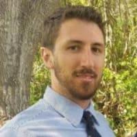 Kyle Stratis profile image