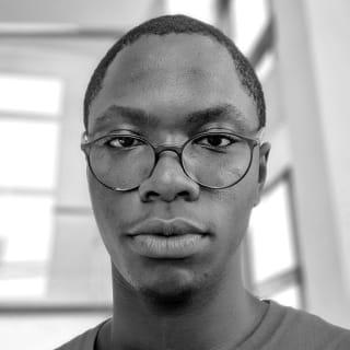 Confidence Okoghenun profile picture