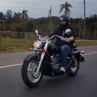 Julio Biason profile picture