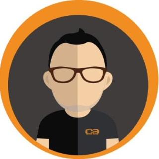 Thomas Ochman profile picture