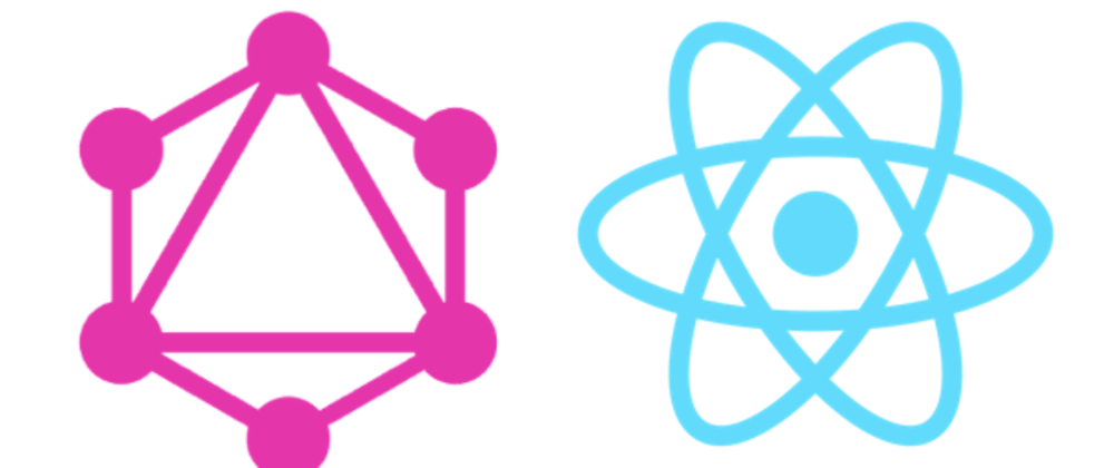 Cover image for Quick React GraphQL Tips