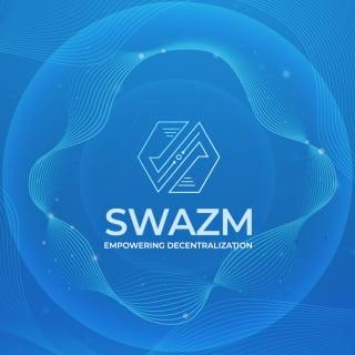 SWAZM profile picture