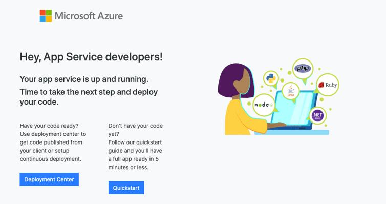 app-service-web-service-created