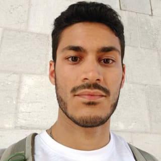 Tariq Abughofa profile picture