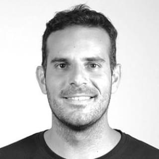 Ioannis Gyftakis profile picture
