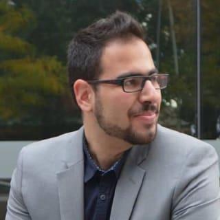 Mustafa Haddara profile picture