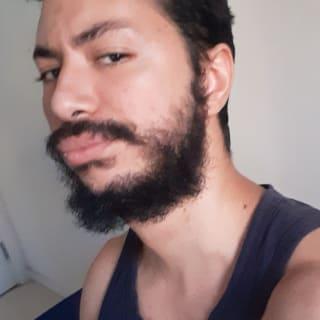 matluz profile picture