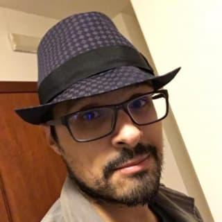 Francesco Strazzullo profile picture