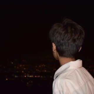 Hamza Shabbir profile picture