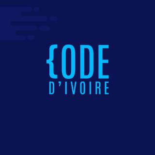Code D' Ivoire logo