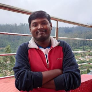 Liptan Biswas profile picture