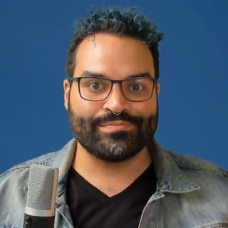 Abdullah Hamed profile picture