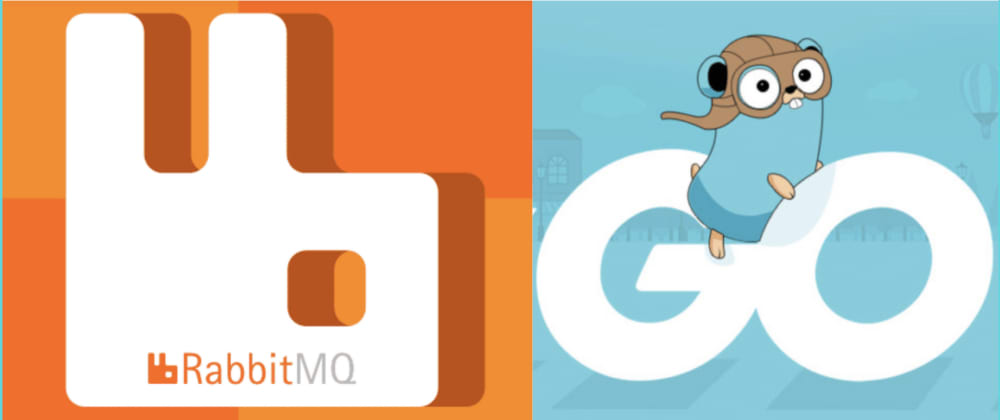 Cover image for Go, RabbitMQ and gRPC Clean Architecture microservice 💫👋