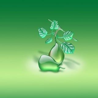 Shivappa profile picture