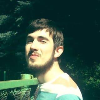 Artem Novichkov profile picture