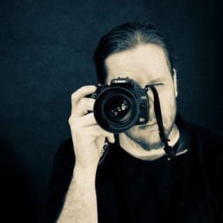 singha-cz profile picture