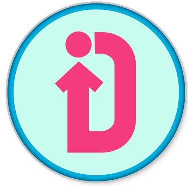 DEV Contributor badge