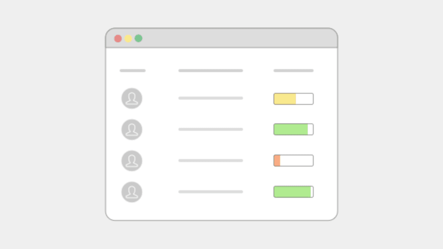 How to create Tab Manager in React