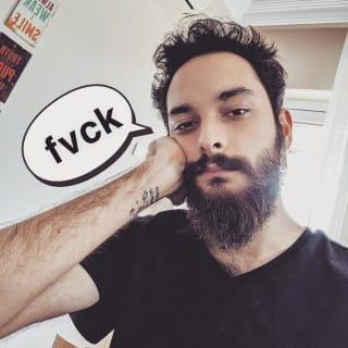 Görkem profile picture
