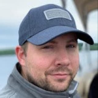 Blake Niemyjski profile picture