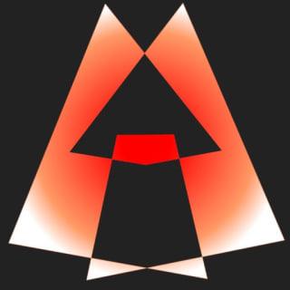 dataPixy 🧚♂️ profile picture