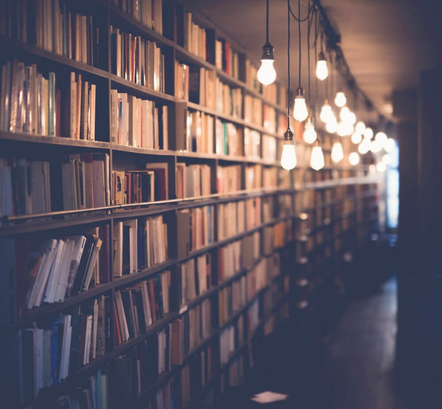 Books are among the best learning resources for free (at Books on Code, we have no bias), but there are also other great free ways to learn to code.