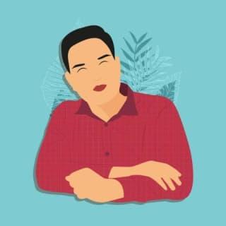 Thu Ya Kyaw profile picture