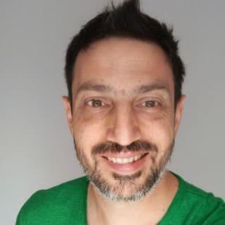 Juan Ignacio Borda profile picture