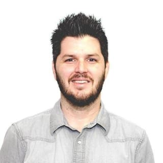 Phil Renaud profile picture