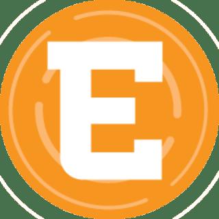 explo profile