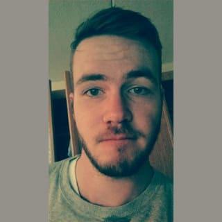 Prgrmman profile picture