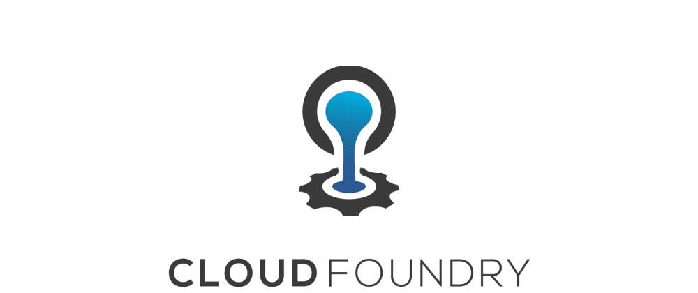 Cover image for Cloud Foundry Essentials