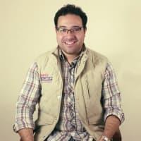 Darío Benítez profile image