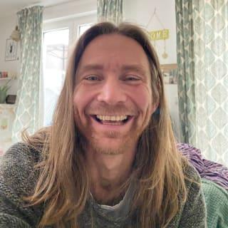 Mikael Henriksson profile picture