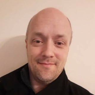 Sam Watkins profile picture