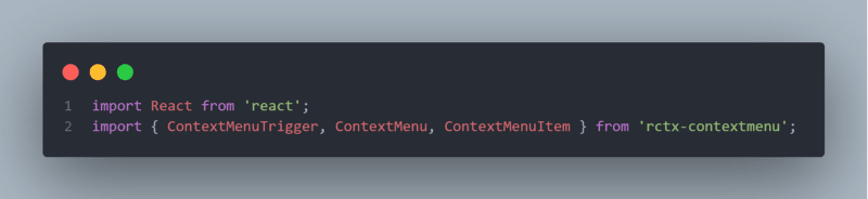 rctx-contextmenu