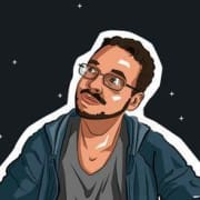 nicolasdw profile