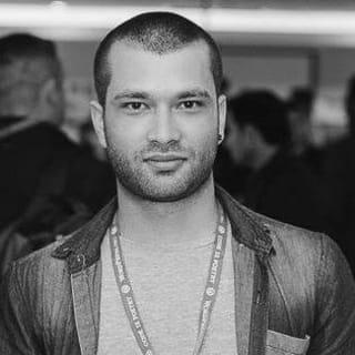 Leo Gopal profile picture