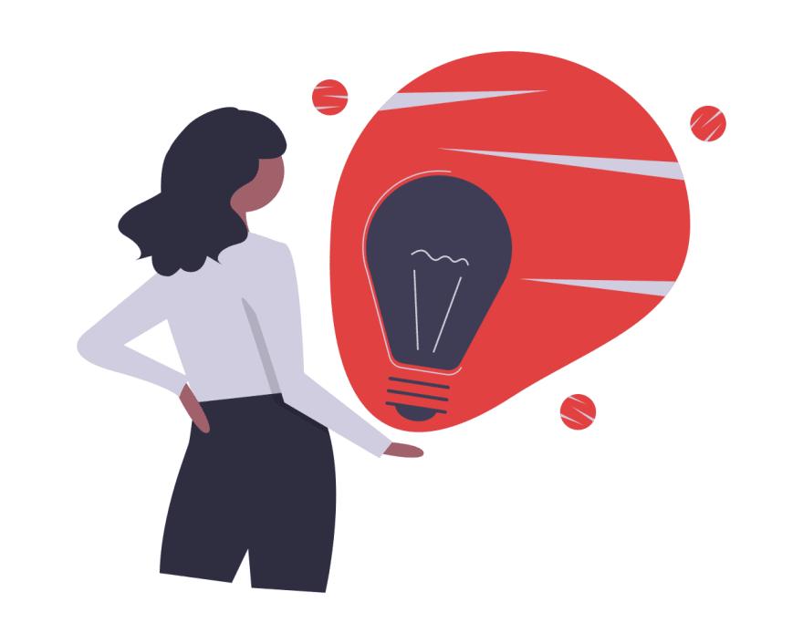 undraw_new_ideas_jdea.png