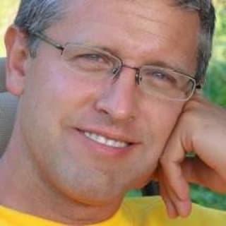 John Gonyo profile picture