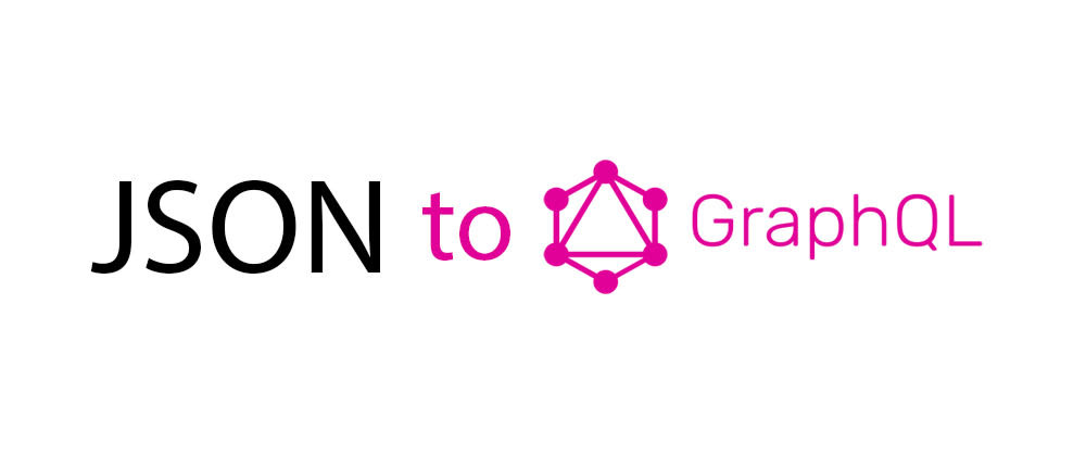 Cover image for Upgrade your JSON Endpoints with GraphQL