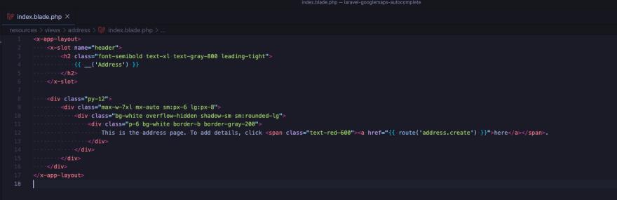 Screenshot 2021-04-08 at 14.18.58
