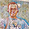 mgalalen profile image