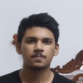 Fahad Ali profile picture